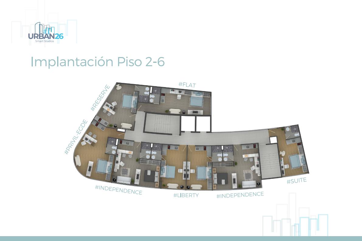 Planos de proyecto 9