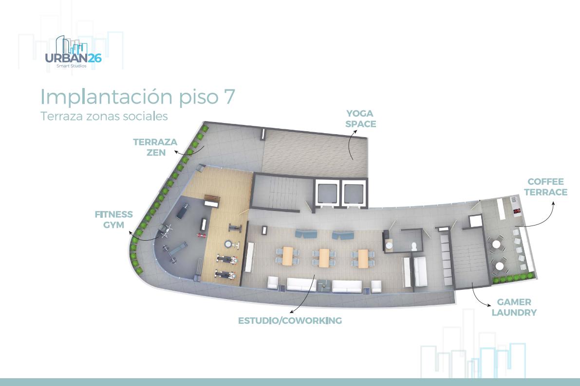Planos de proyecto 10