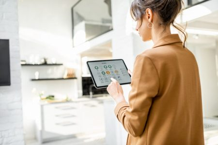 controlling-smart-home-with-a-digital-tablet.jpg