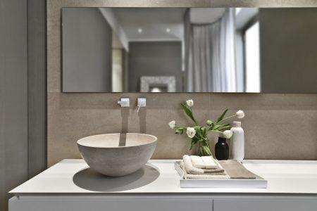 interiors-of-a-modern-bathroom.jpg