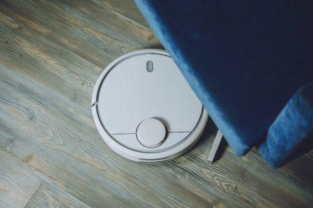 robotic-vacuums-robot-mops-smart-home-automatic-robotic-vacuum-cleaner.jpg