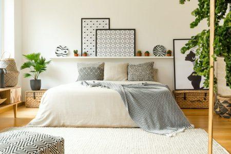 warm-bedroom-interior.jpg
